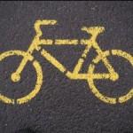 bicicleta-cidade[1]