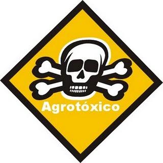 Resultado de imagem para agrotoxico veneno